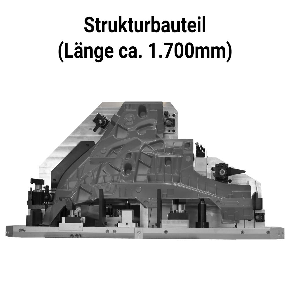 01_Strukturbauteil